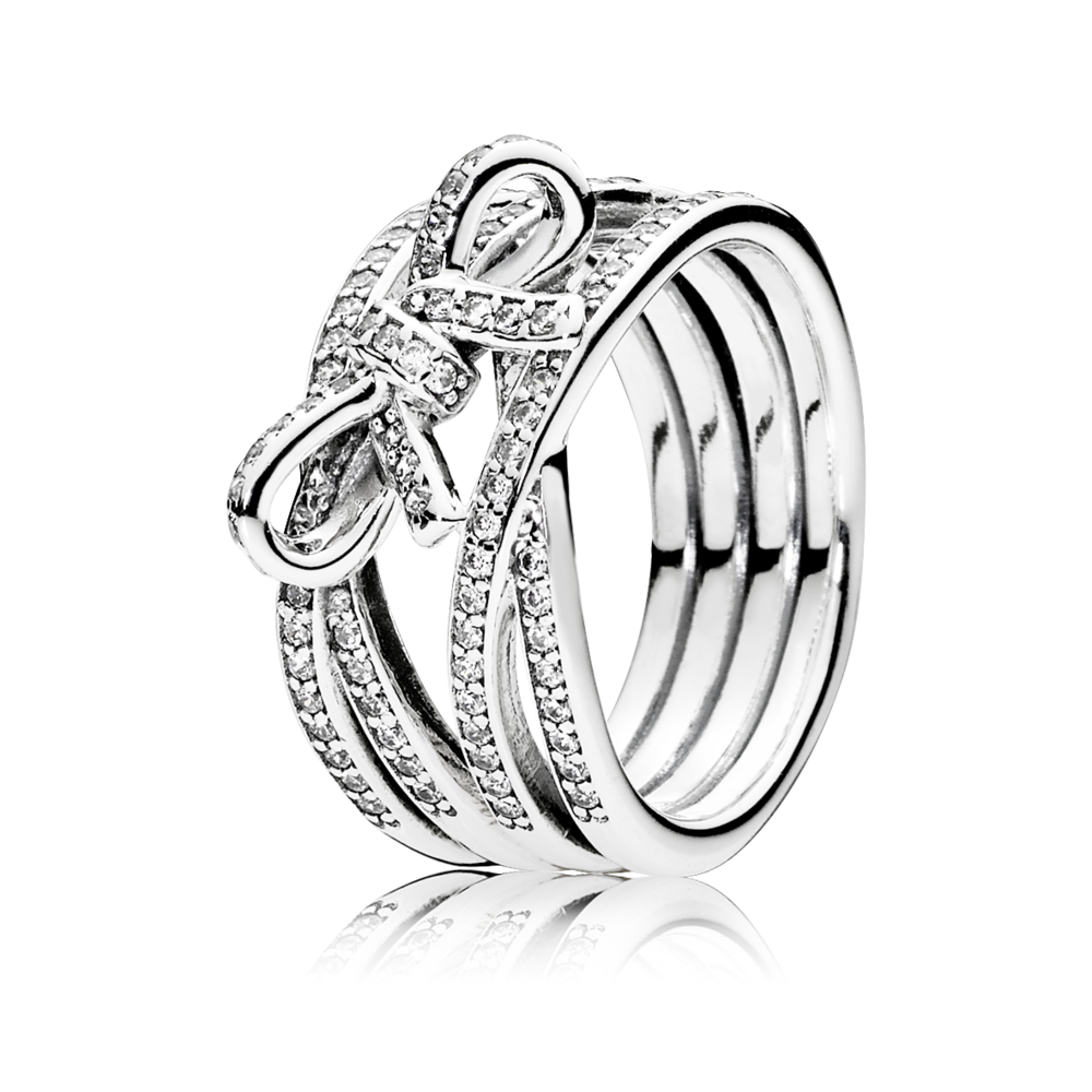 PANDORA | Anel Delicate Sentiments Portugal | Womens jewelry rings ...