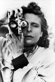 leni riefenstahl was born 22 August 1902 she was a German film director,producer,screenwriter,editor actress and propagandist for the Nazis.
