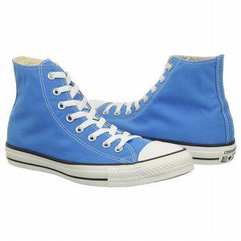 #Converse                 #Mens Athletic Shoes      #Converse #Men's #Star #Shoes #(Electric #Blue #Lemona)                       Converse Men's All Star Hi Shoes (Electric Blue Lemona)                                                 http://www.seapai.com/product.aspx?PID=5880898
