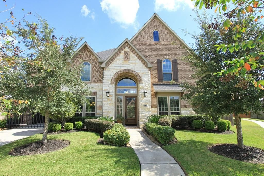 810c32862ea9f10d7271a0f578db825a - Better Homes And Gardens Gary Greene Clear Lake