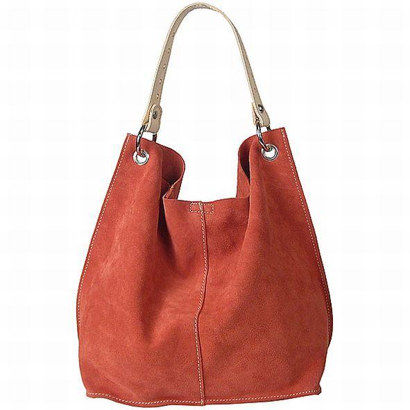 21dc1fa641 Bata handbag- done vegan | Style | Bags, Diy handbag, Purses, handbags