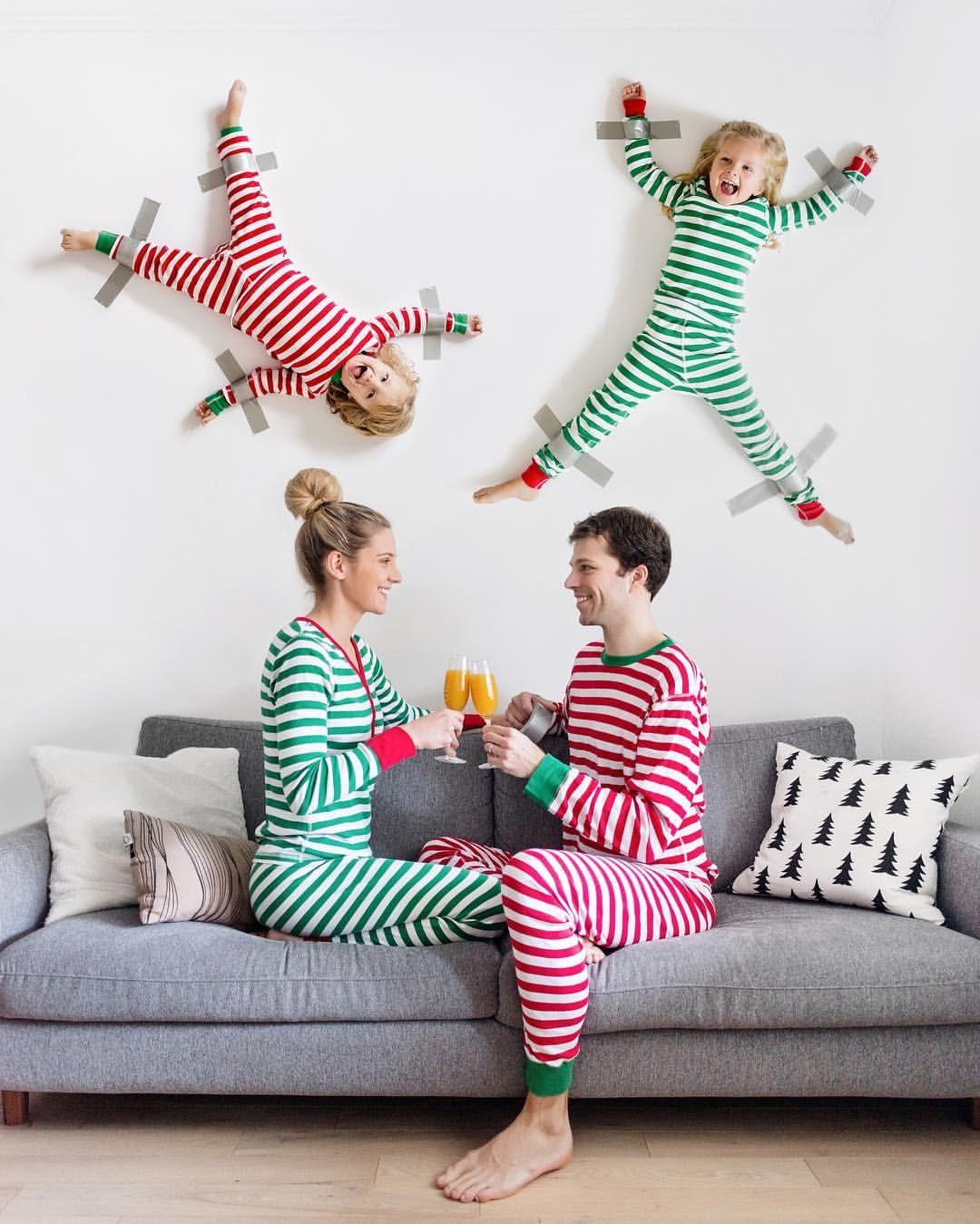 Идеи фото семье дома такую внешность