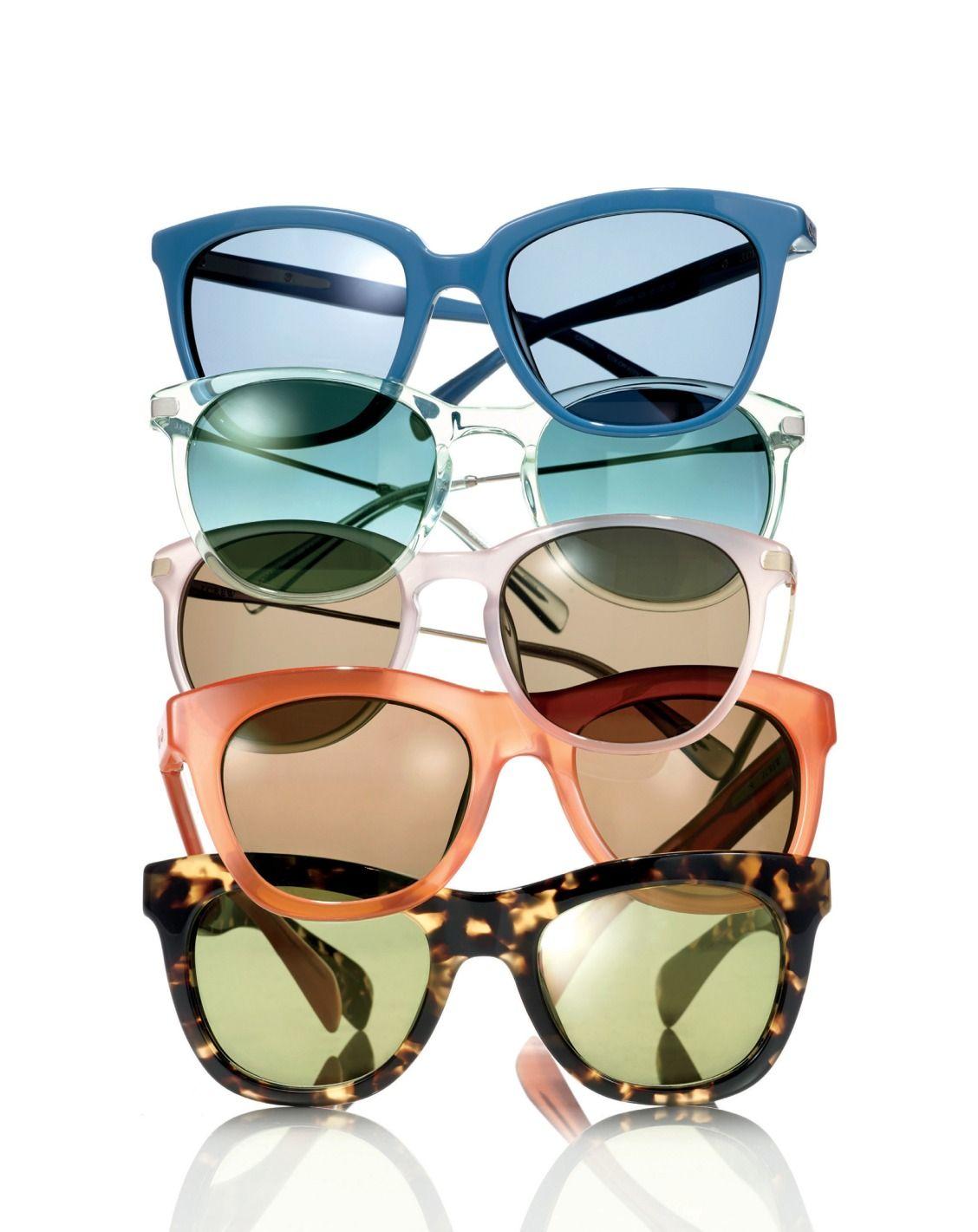 307452be3 Óculos De Sol De Verão, Óculos Ray Ban,