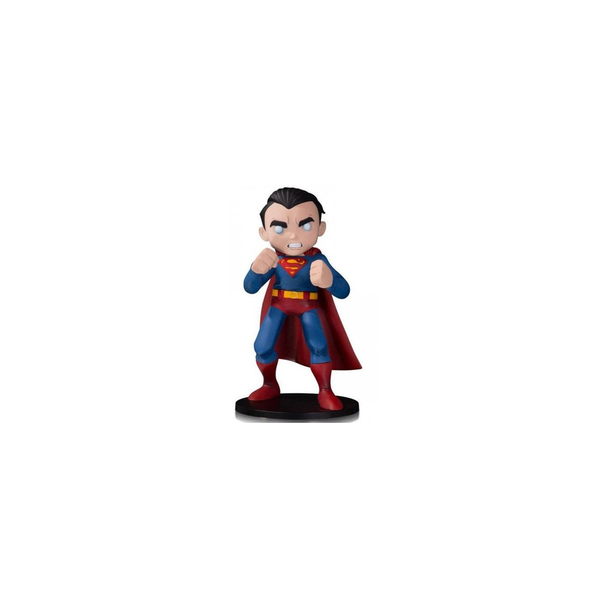 Artist Alley Superman 6.4-Inch PVC Collector Statue