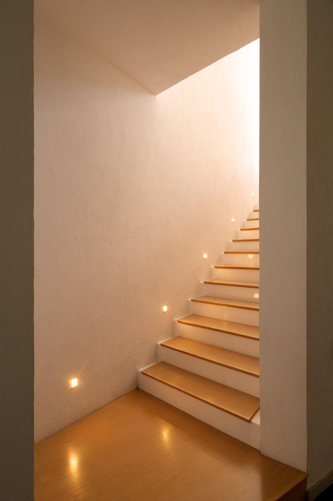 Galería de Casa Niz / Agraz Arquitectos SC - 11