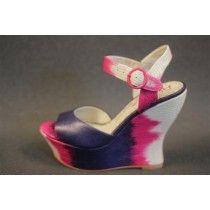 Alice & Olivia Jana Shoes - 36 - 50% Off Clearance $44 ShopKarma.com