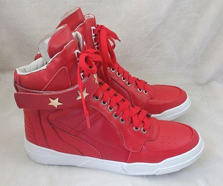 6a152d6ae27 zapatillas para bailar hip hop de mujer - Buscar con Google