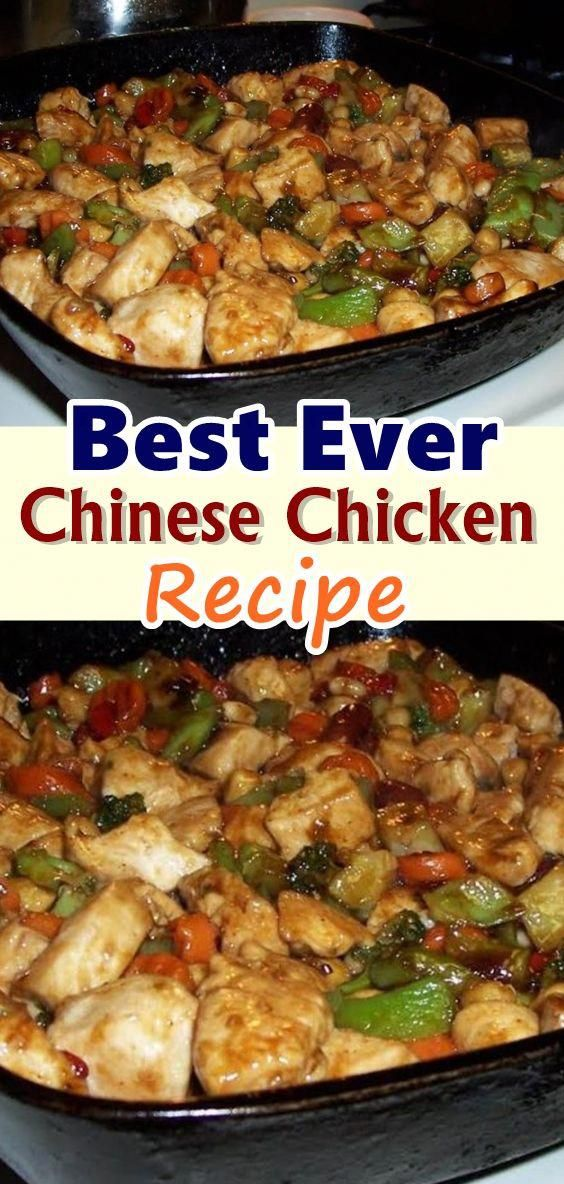 MY DAUGHTER BROUGHT HOME HER FRIENDS FROM CHINA I WANTED TO MAKE SOMETHING THEY COULD RELATE TO SO I TRIED THIS RECIPE IT WAS EASY TO ASSEMBLE AND MAKE NOT ONLY DID THE F...