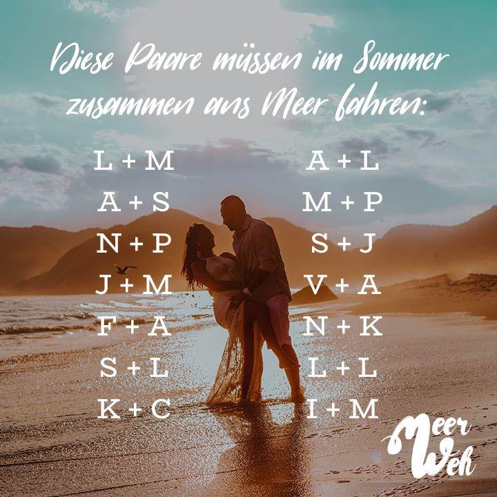 Zitate für Dating-Paare Datieren Sie die falsche Person