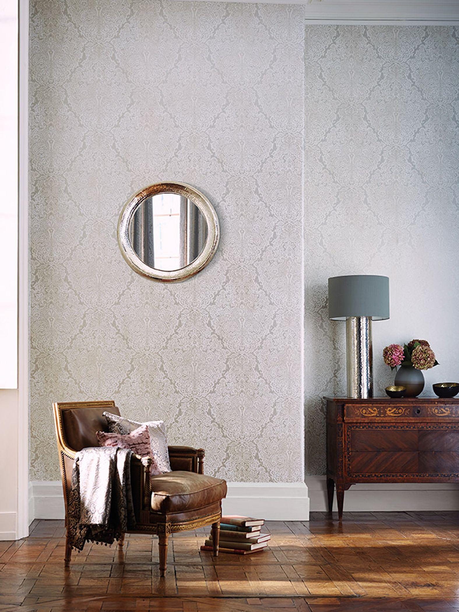 Harlequin Aurelia Paste the Wall Wallpaper Wall