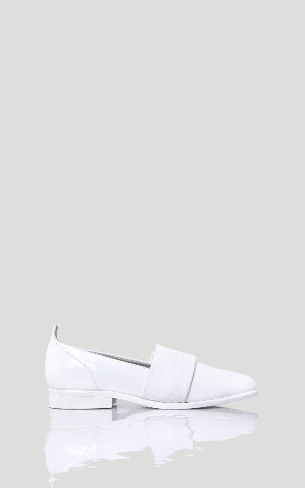crispy rachel comey loafers