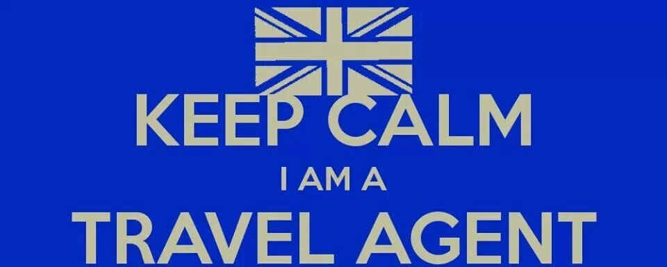If your looking to travel the world, I'm your agent!!!  Packyourgriptravel@gmail.com Www.packyourgrip.paycation.com