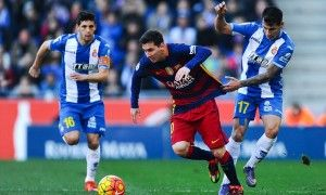 Barcelona Triumph In Derby, Real Madrid Move Closer To Title Race