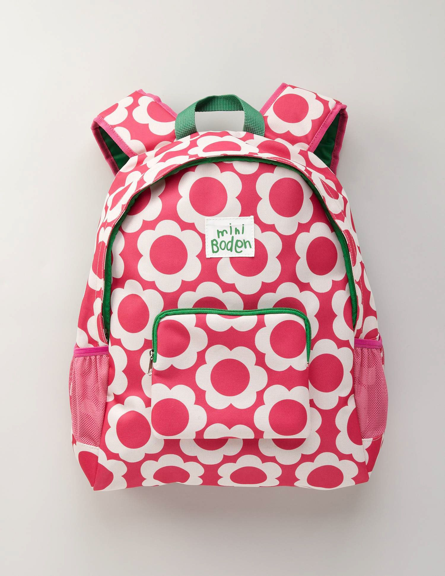 looking for the perfect kindergarten backpack...love! | Kids stuff ...