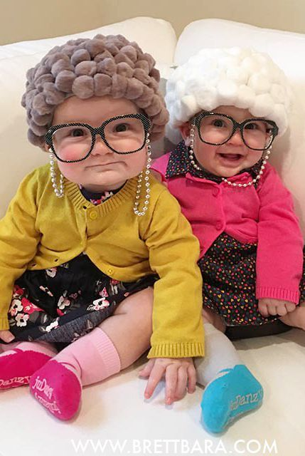 40 Hilarious DIY Costumes That Put the Ha! in Halloween #diycostumes