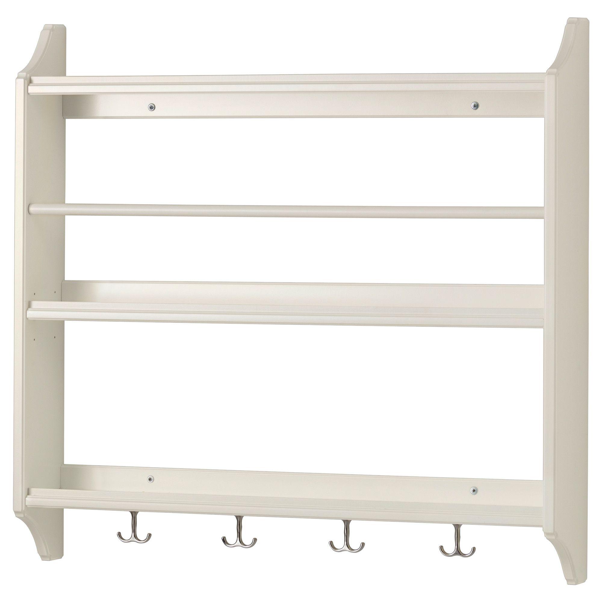 STENSTORP Piattaia - IKEA- parete piccola,verifica misure   CUCINA ...