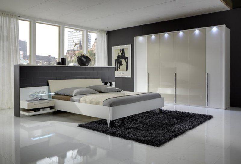 rauch colette schlafzimmer-möbel | möbel letz - ihr online-shop ... - Rauch Möbel Schlafzimmer