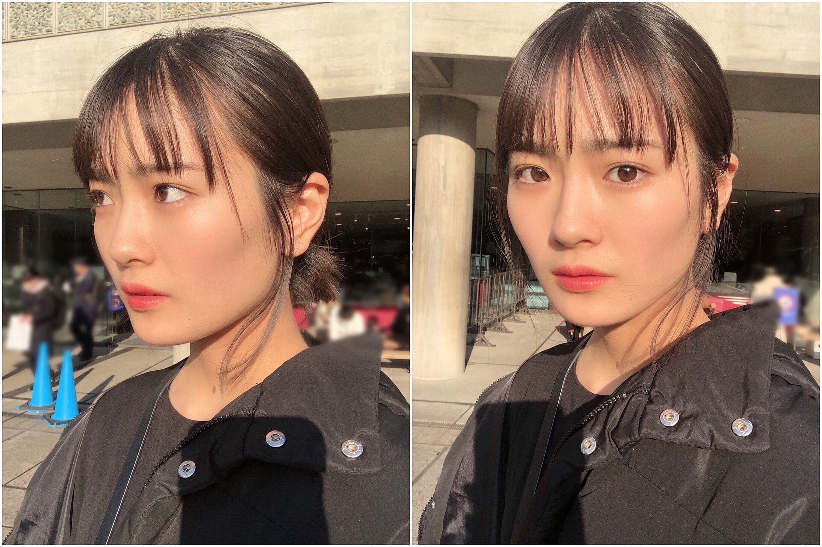 レイちゃん おしゃれまとめの人気アイデア Pinterest さあぴー 2020 4期生 清宮 乃木坂 4期生