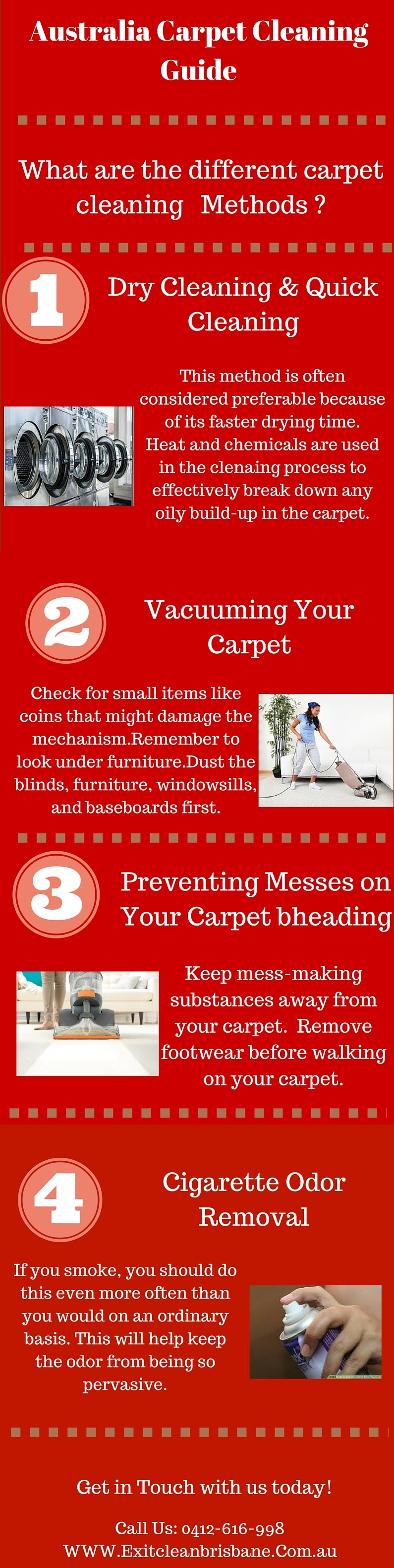 Carpet cleaning services how to clean carpet carpet