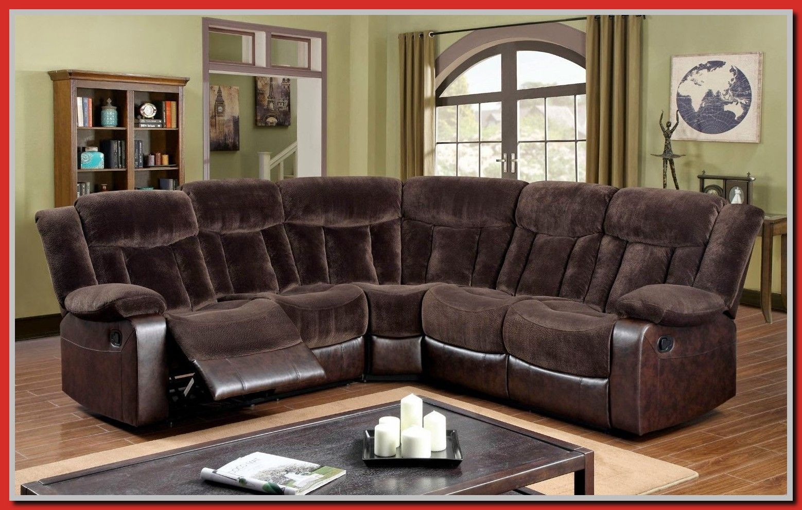 114 Reference Of Small Curved Sofa Uk In 2020 Corner Sectional Sofa Small Curved Sofa Sectional Sofa With Recliner