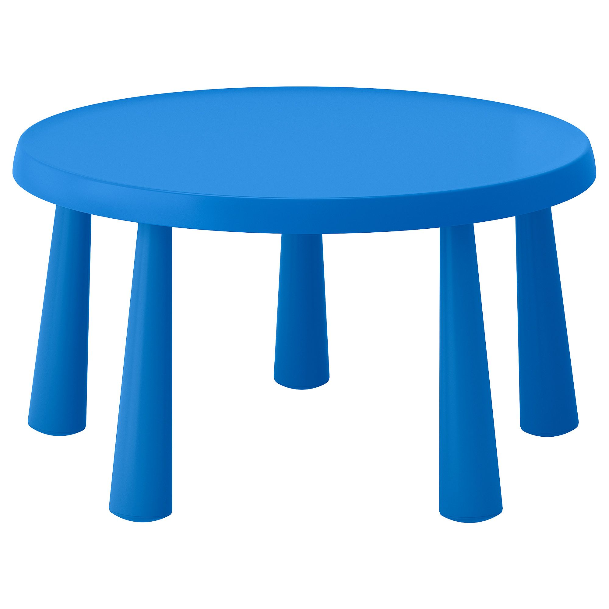Inspirational Ikea Kids Table and Chairs Mammut
