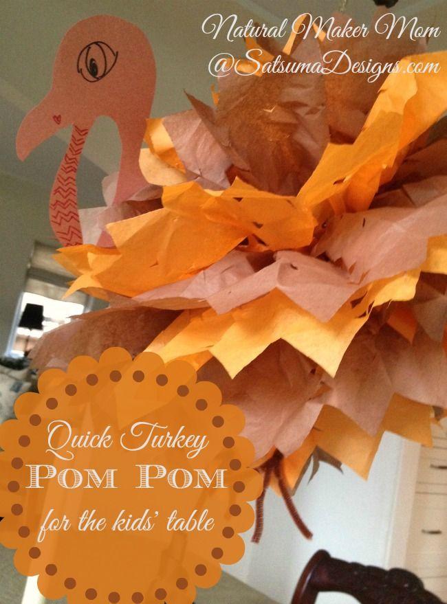 Turkey Decorations For Thanksgiving On Paper Valoblogi Com