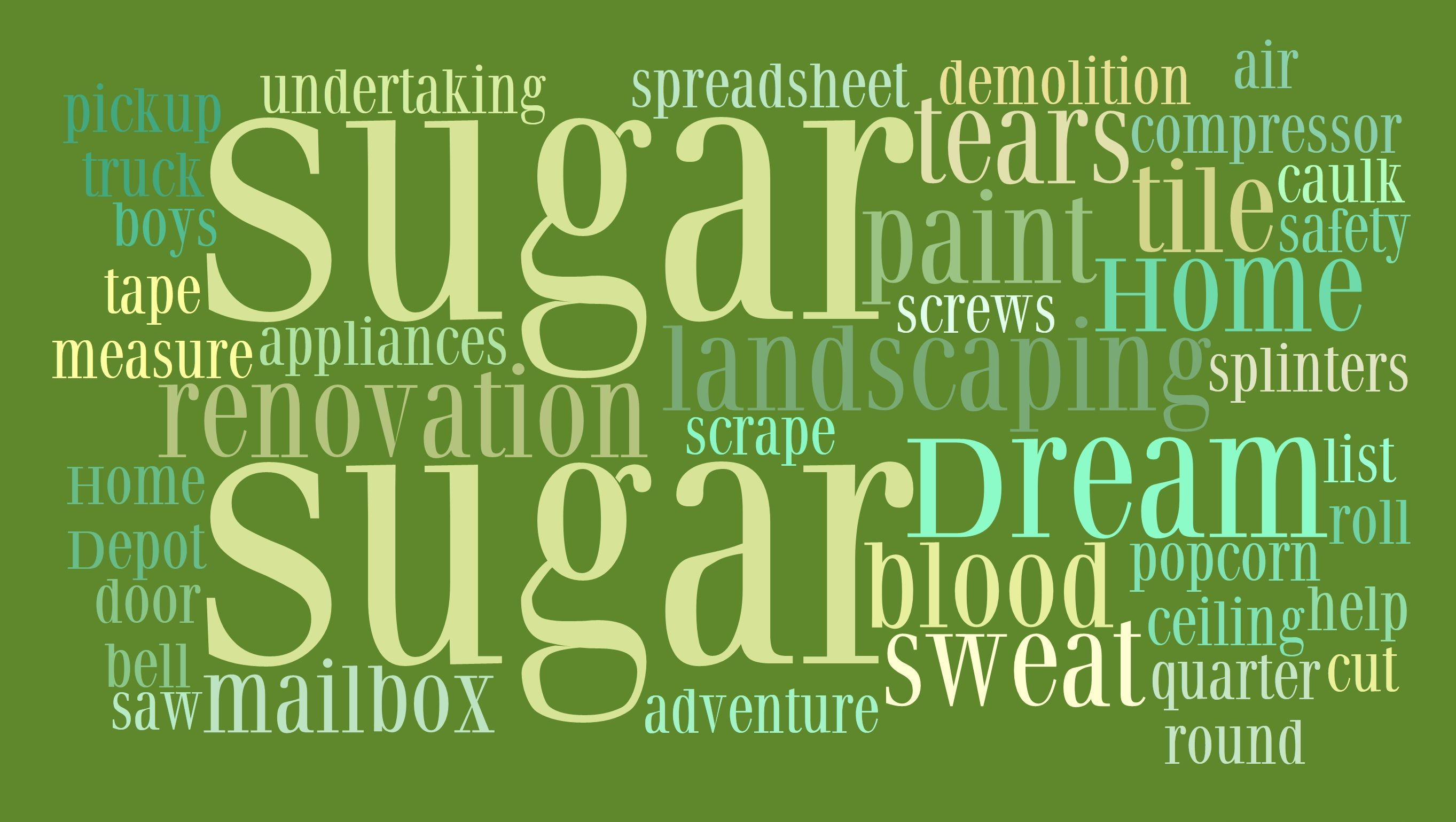 At tagxedo users upload a list or passage of words and the site at tagxedo users upload a list or passage of words and the site publicscrutiny Choice Image