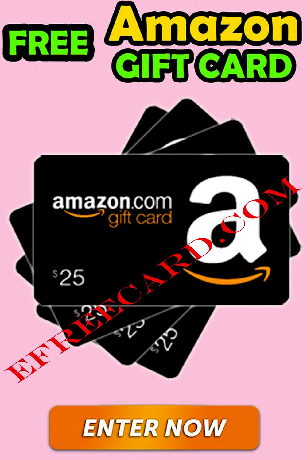 Photo of 7 Ways To Keep Your FREE AMAZON GIFT CARD CODES 2020 Growing Without Burning The Midnight Oil