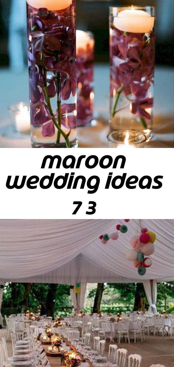 Maroon wedding ideas 7 3 Maroon Wedding Ideas 7 Le mariage de Marine et Benoit  BourgogneFrancheComté  Photographe  Camille Collin  Donnemoi ta main  Blog mariage...