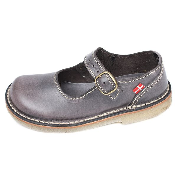 e472d3872 Duckfeet Himmerland My Style in 2019 t Shoes