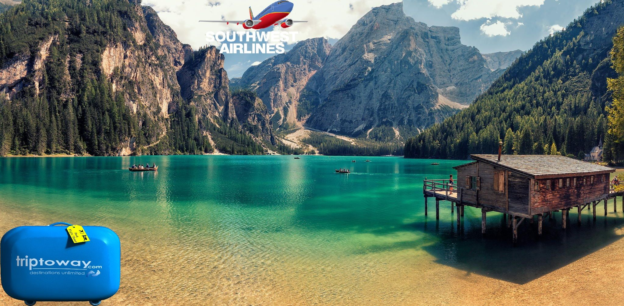 The highest peak in the #UnitedStates offer the most affordable prices on airfare to New #Delhi to #SanJose flights booking your trip with only 160780 / - Indian Rupees please see our webpage at full rate list.