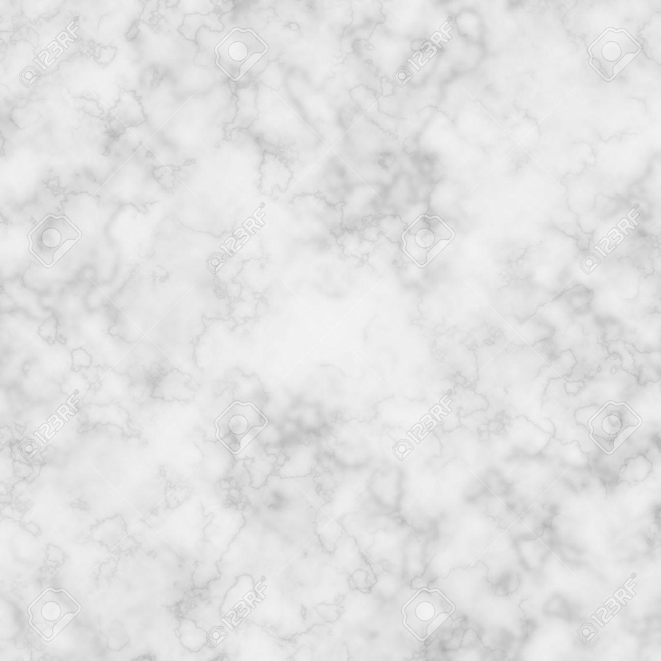marmol blanco textura buscar con google texturas
