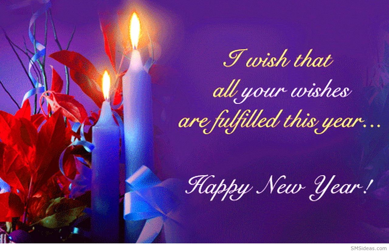 Message Happy New Year 2015 Happy New Year Pinterest Messages