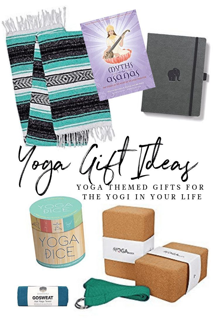 15 unique yoga themed gifts yoga themes yoga for kids