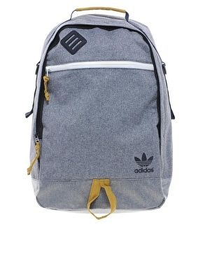 Adidas Originals Backpack  ece9967c0df04