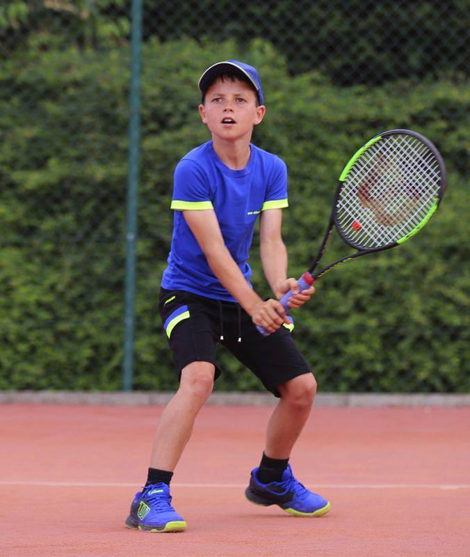 Boys Tennis Outfit Kyle Tennis Kit For Juniors By Zoe Alexander Uk Tennis Clothes Kids Tennis Kids Tennis Clothes