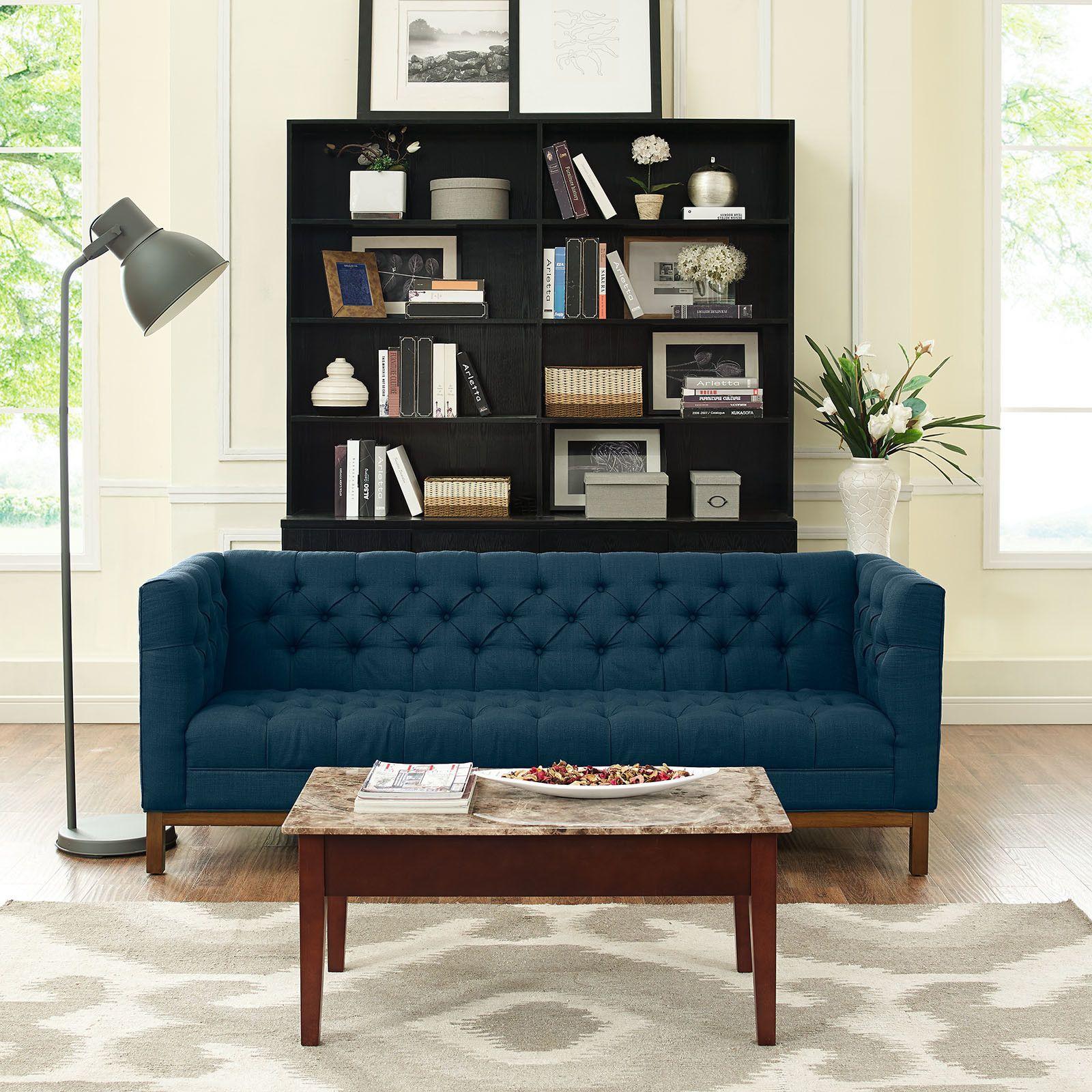 810d6252d548a79225e9840fb1b3e53d Luxe De Table Basse Style Romantique Schème