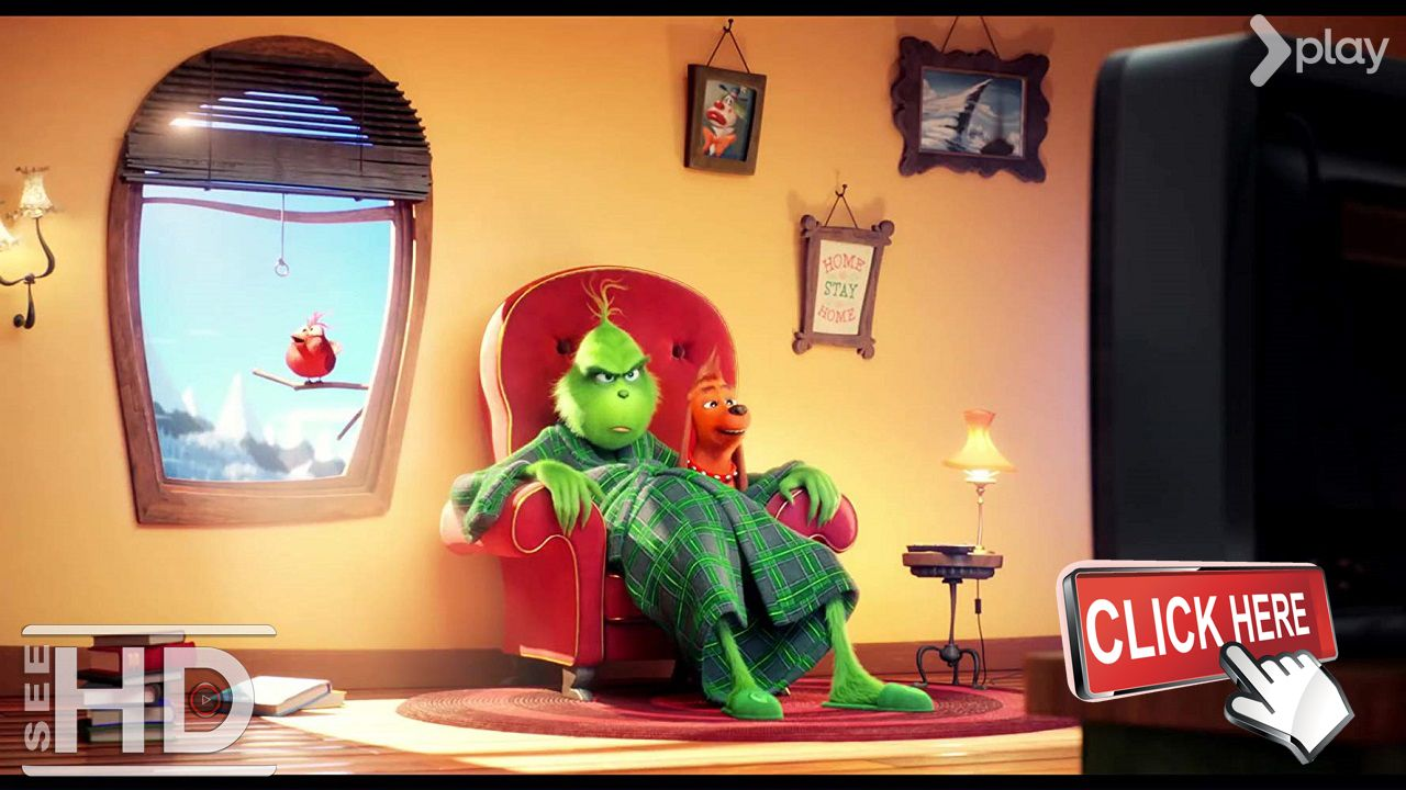 the grinch f u l l movie 2018 universal pictures online free streaming the grinch hd1080p sub english watch or download - Watch The Grinch Stole Christmas Online Free