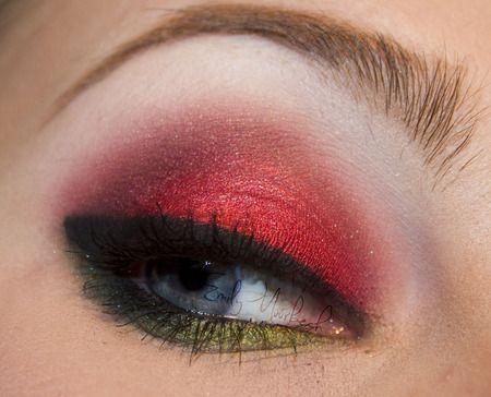Windy+Kalmar+https://www.makeupbee.com/look.php?look_id=95143