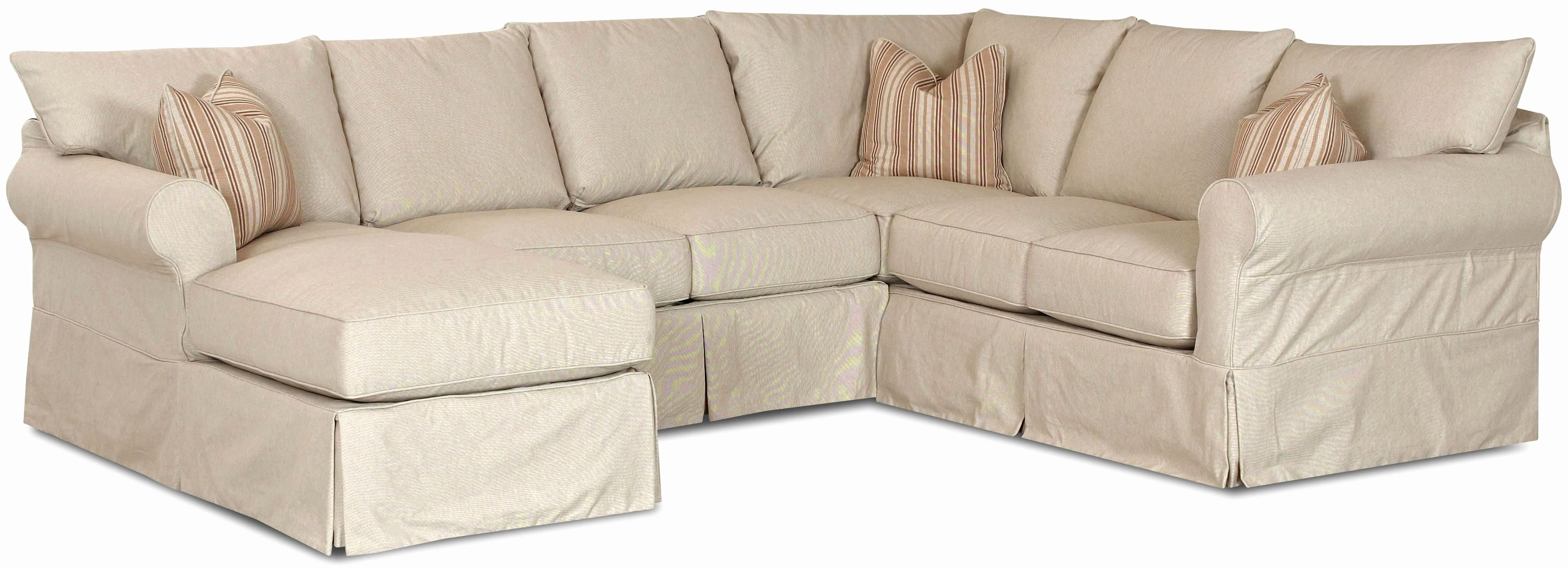 Inspirational Slipcover Sectional sofa graphs Slipcover