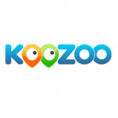 Koozoo - Makes it easy to share fun and informative live views of places and events in your community and around the world. #appsalliance #apps #developers #koozoo #socialapps #share #liveviews #shareviews