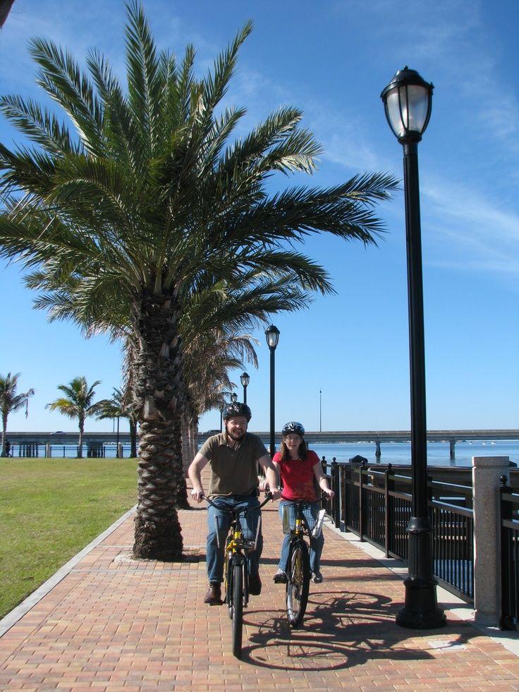 Punta Gorda, Florida Punta gorda florida, Gulf coast