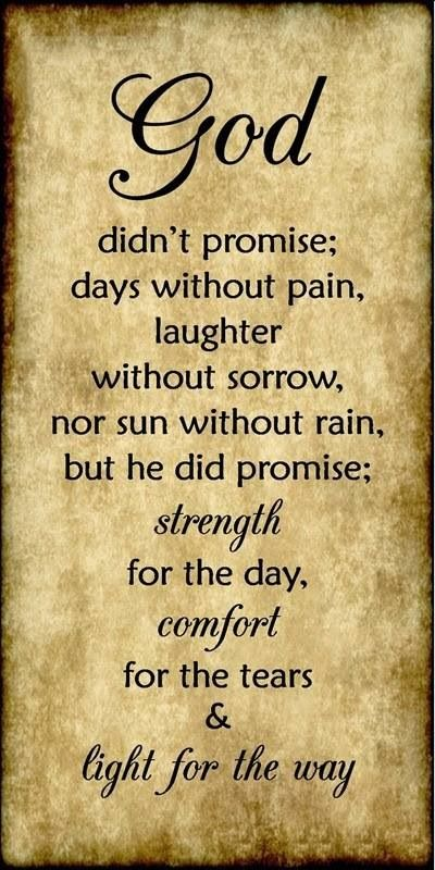Prayer Quotes For Death In Family: Sympathy Quotes, Quotes, Quotes