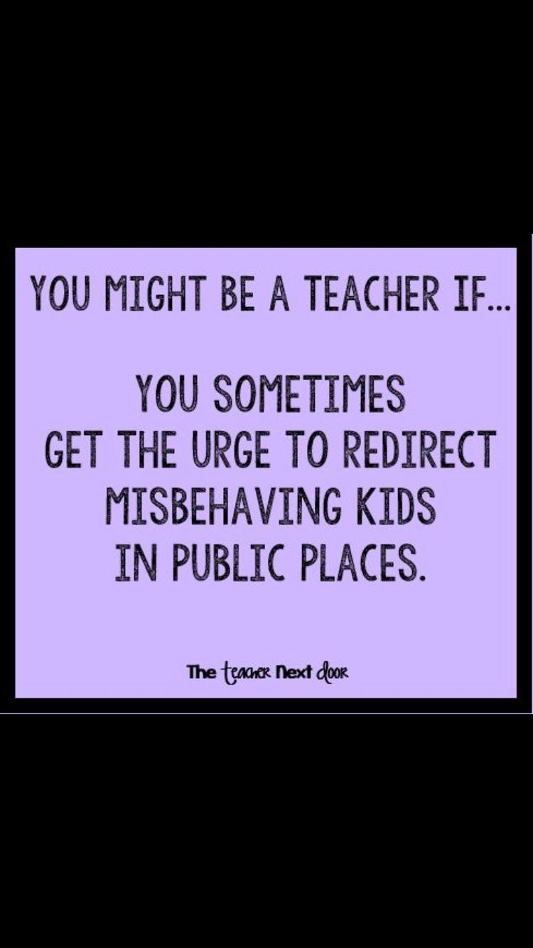 Pin by Janet Adams on Teacher Stuff