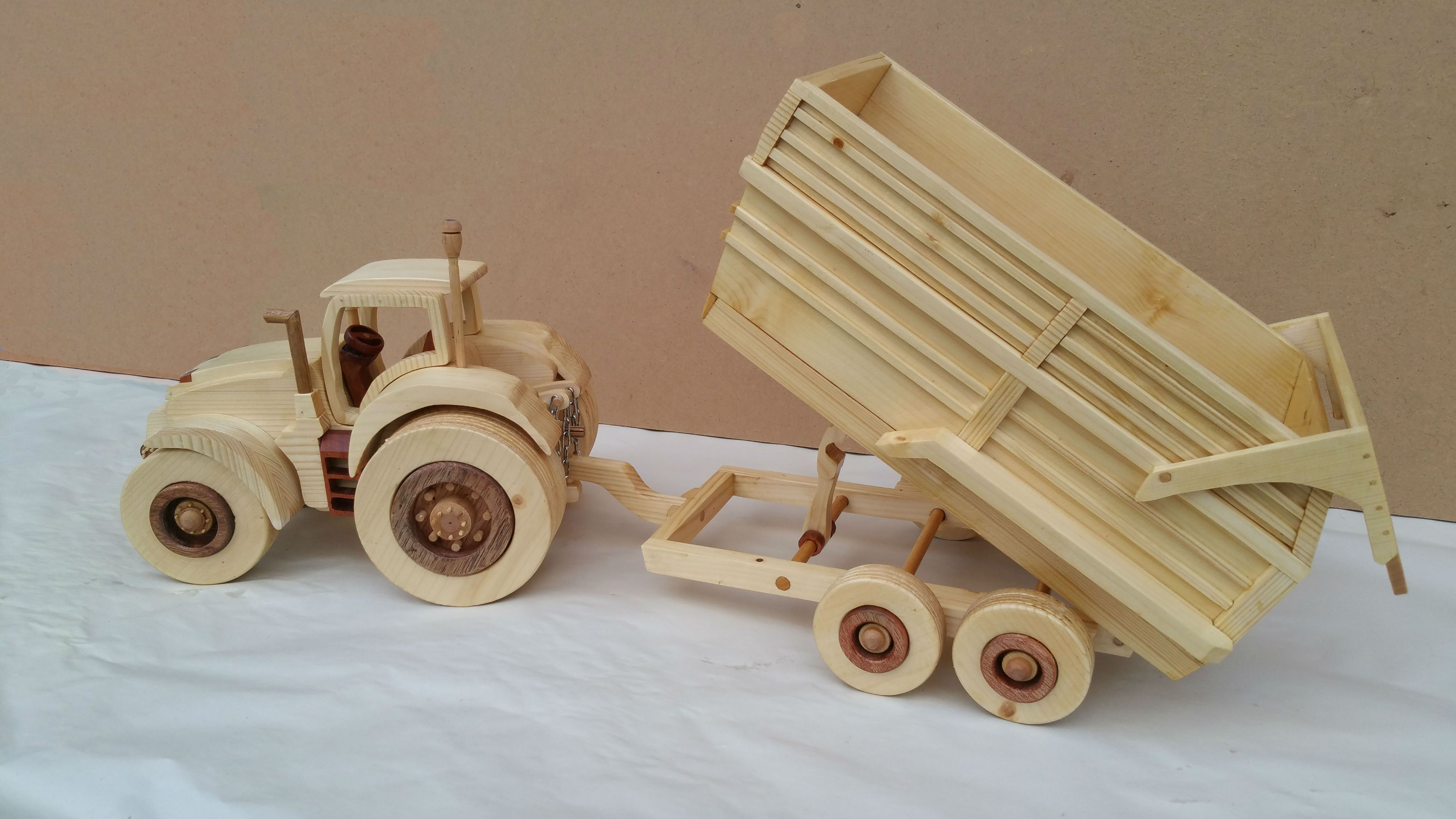 bigbaler & plough | wood toy plans forums | my plan sets