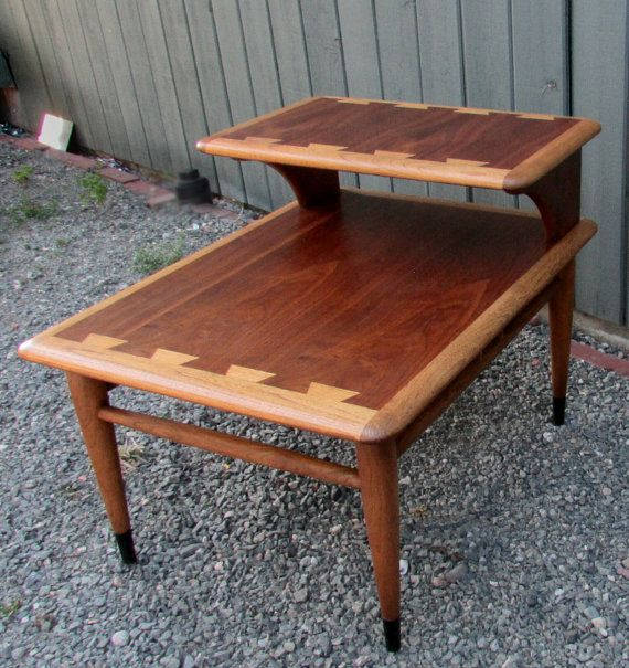 1960s Coffee Tables