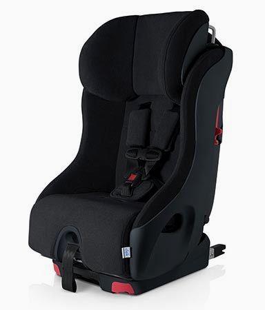 car seats, infant #car seats, #convertible #car seats, britax,Best