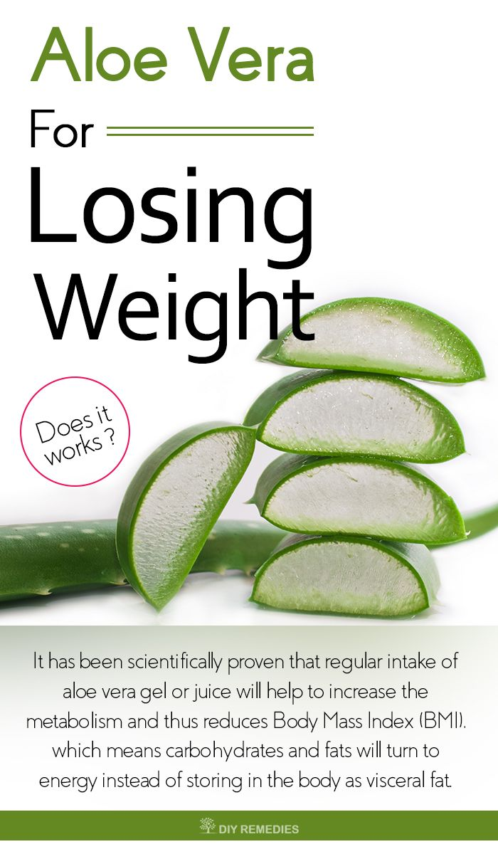 Lifestyle change weight loss plan image 7