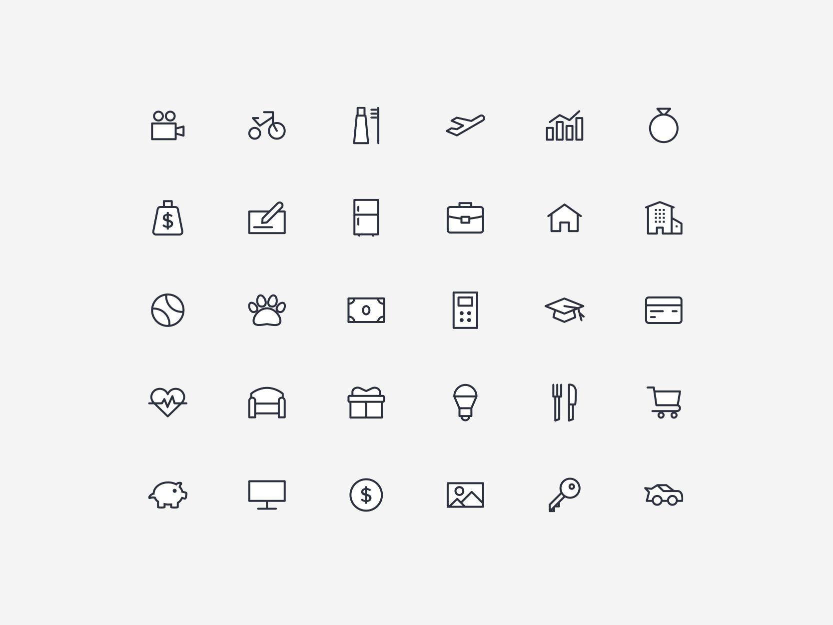 MX의 icons2