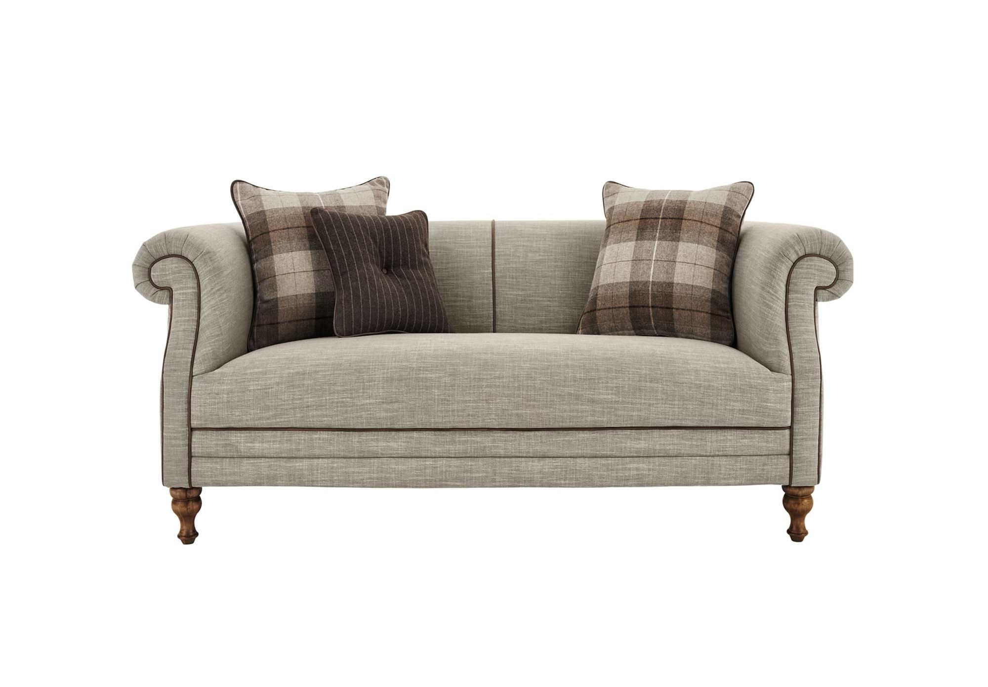 Furniture Village Hartford Sofa Hartford Small Fabric Sofa New England Gorgeous Living Room